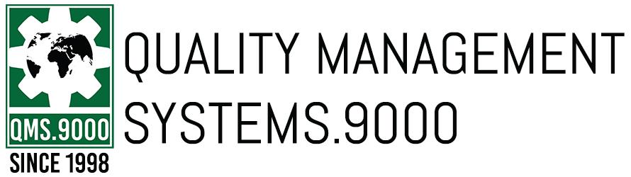 QMS.9000