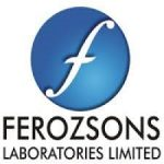Ferozsons Laboratories